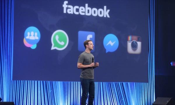 Facebook Yalan Haberleri