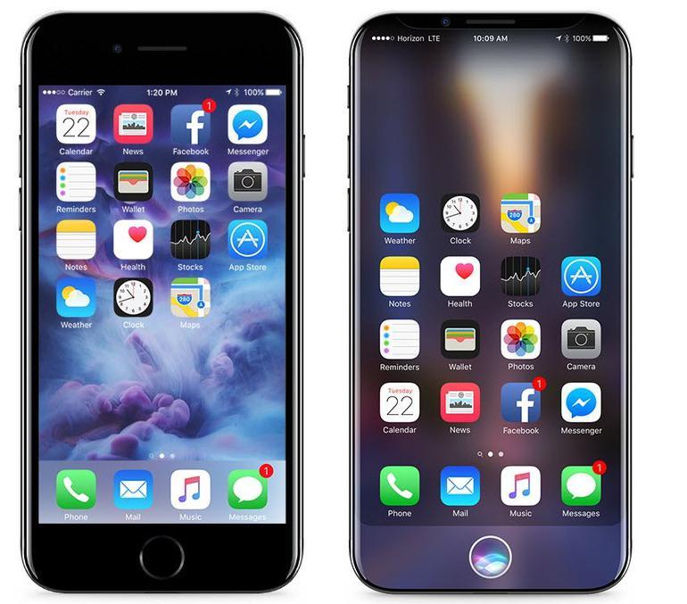 iPhone 8 Hakkında Tüm Detaylar