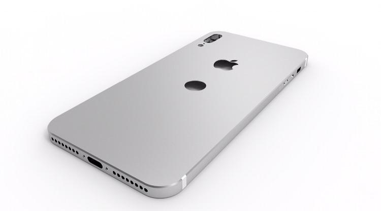 iphone 8 kılıf