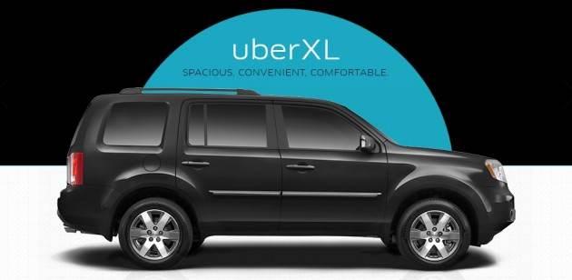uber-xl-main