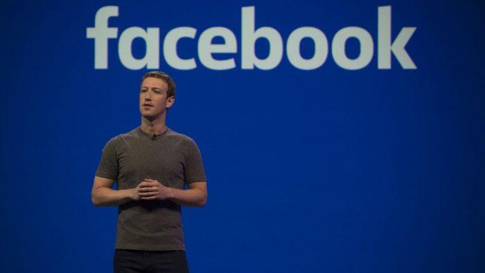 Facebook Yalan Haberleri engelleyecek
