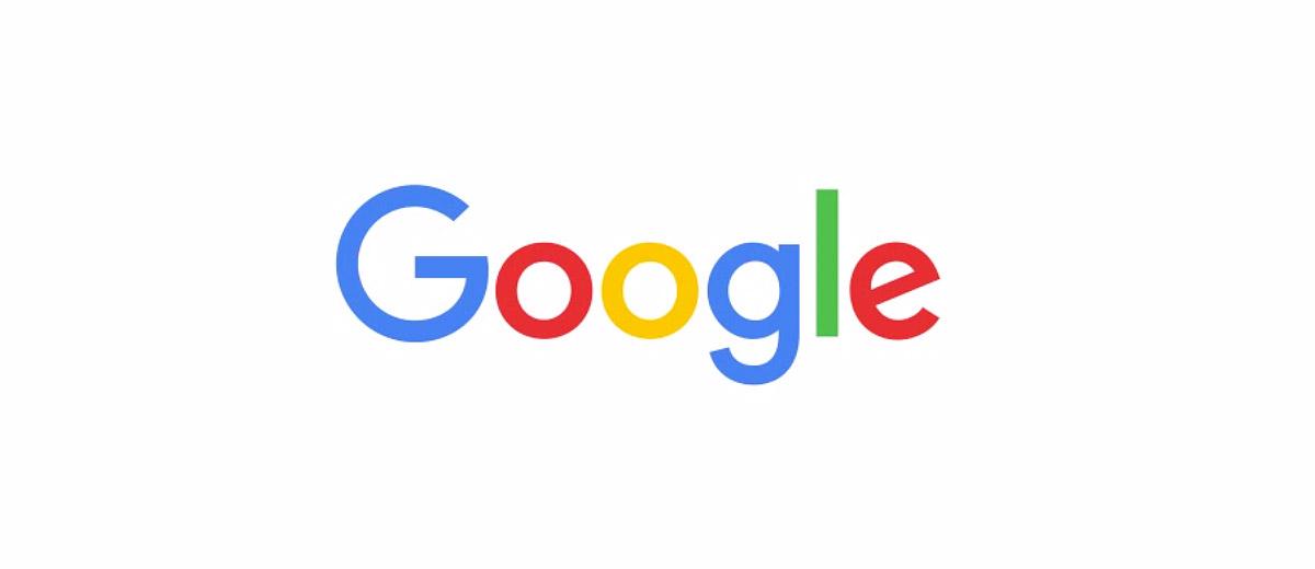 Google Etkinlikler