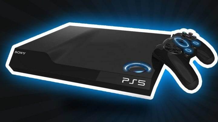 PlayStation 5 çıkıyor