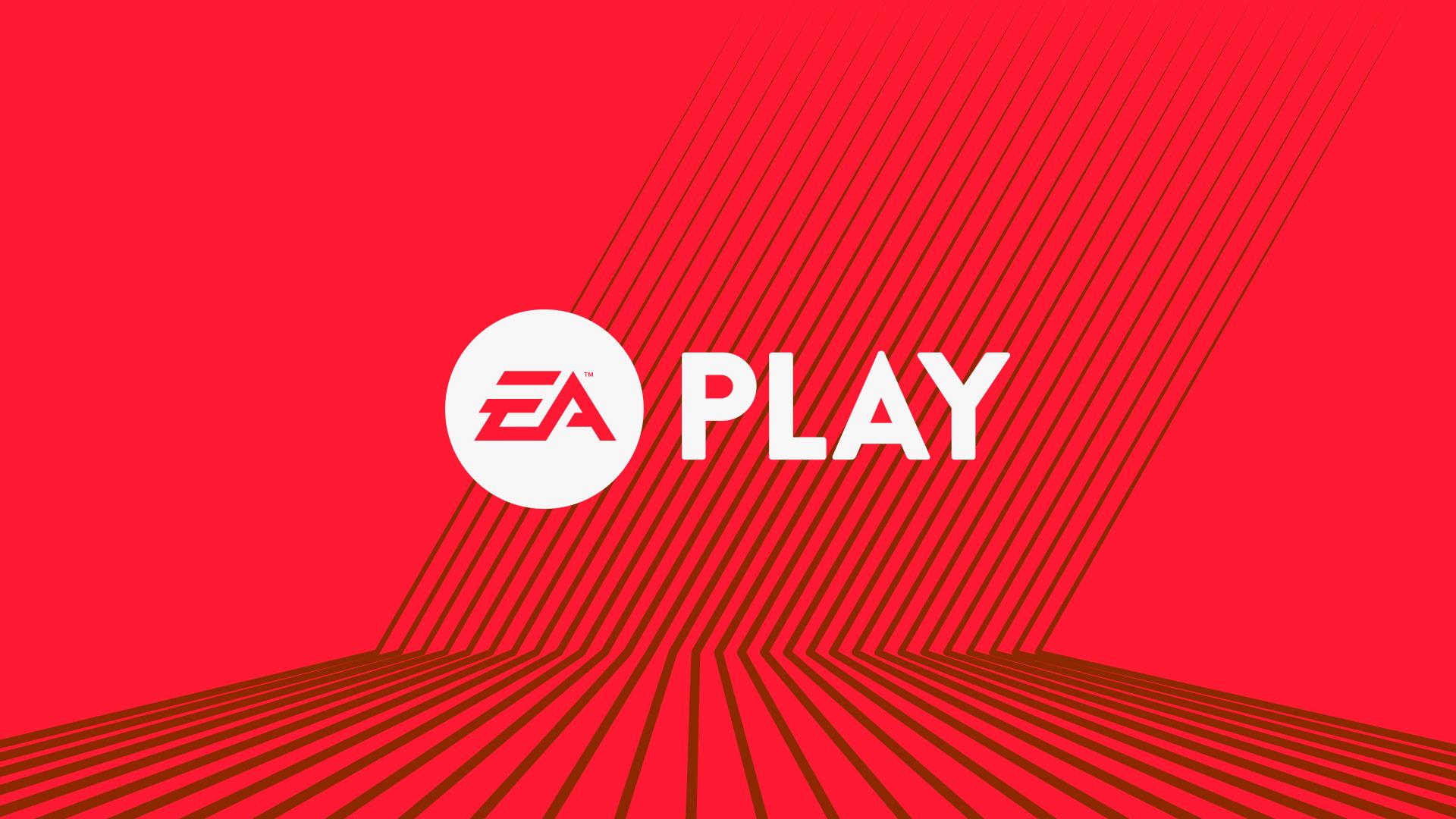 EA Play tüm oyunlar