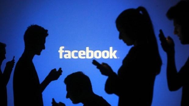 Facebook Talk
