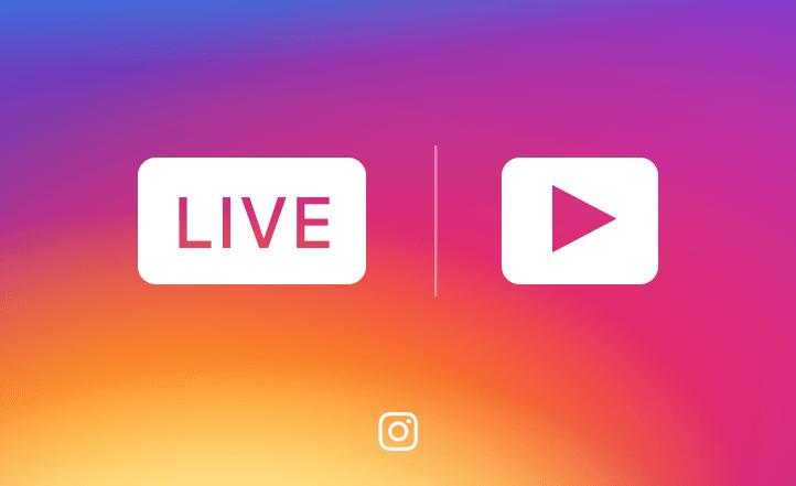 Instagram Saldırgan Yorumları Gizle