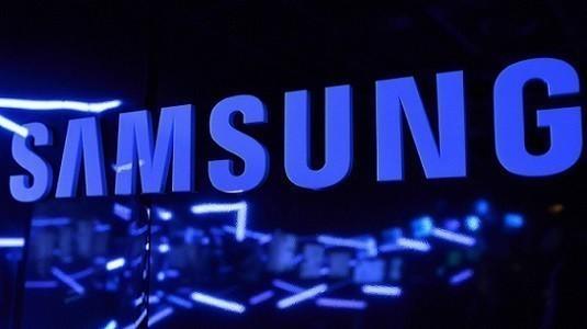 Samsung Destek