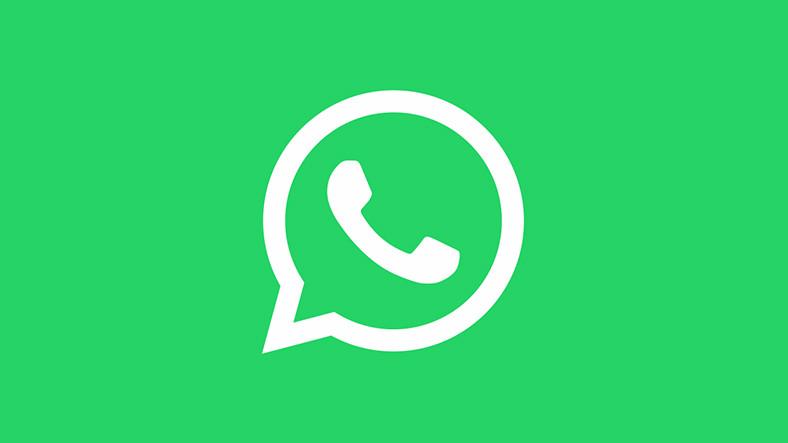 WhatsApp Mesajı Geri Çağır