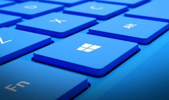 Windows 10 kaynak