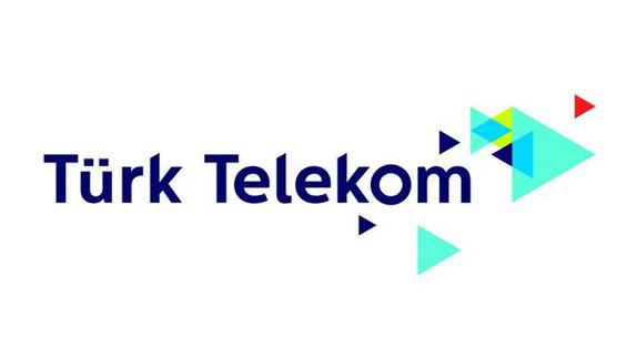 Türk Telekom Müşteri Hizmetlerine En Kolay Yoldan Bağlanma