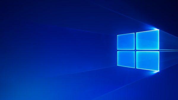 Windows 10 Güncelleme Hatırlatma