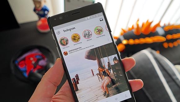 Instagram-canlı-yayın