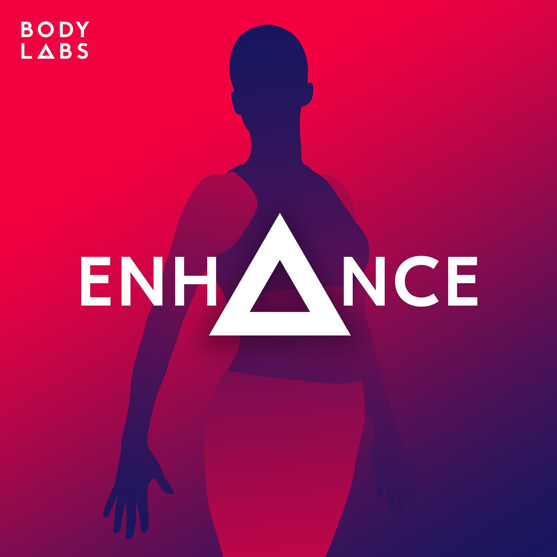 body-labs