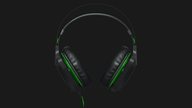 Razer-Electra-V2-headsets
