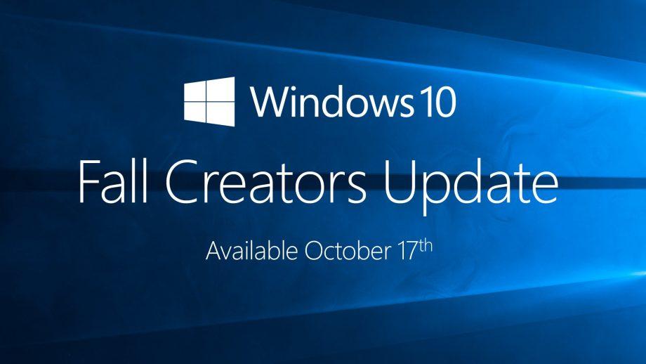 fall-creators-update