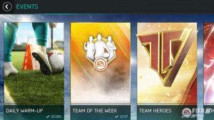 Fifa Mobile Yeni Sezon Detayları Belli Oldu!