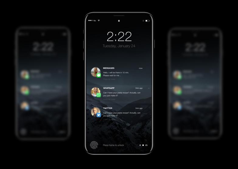 iphone-8-fiyati
