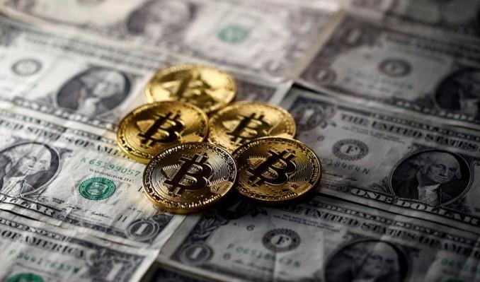 Youbit Bitcoin