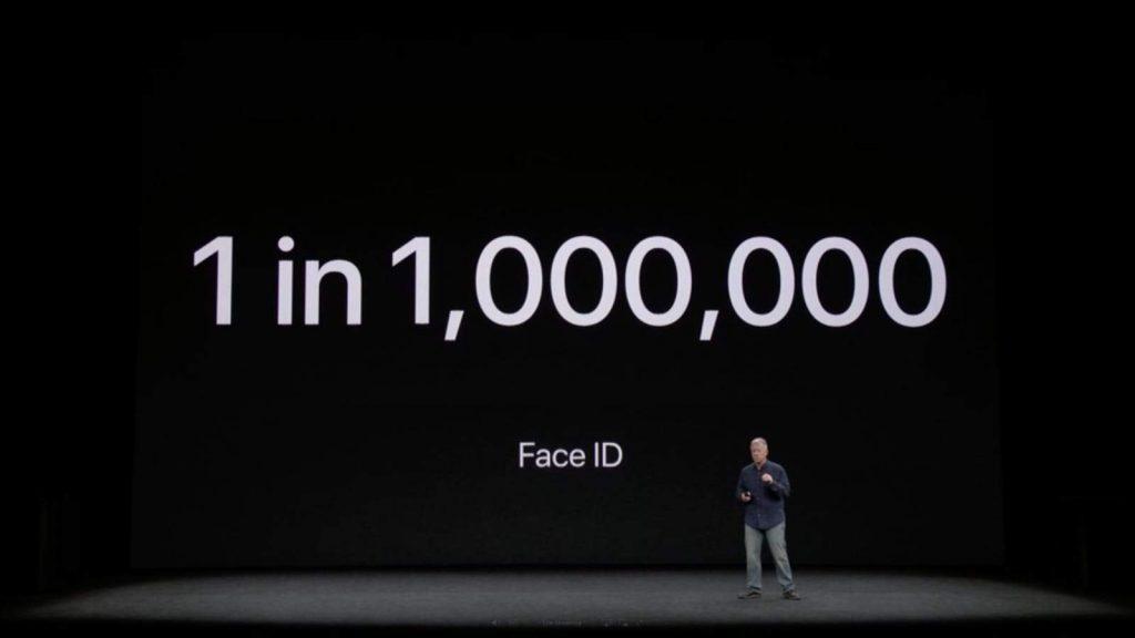 Apple, Android'e meydan okudu: Face ID ile yarışamazlar