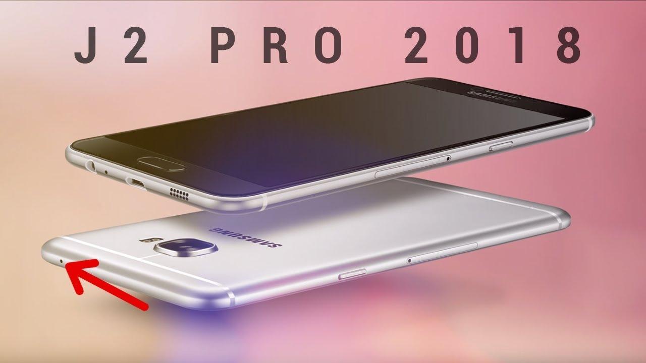 j2-pro-2018