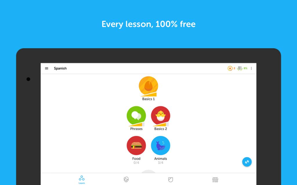 Dil öğrenme uygulaması Duolingo'nun podcastleri başlıyor!