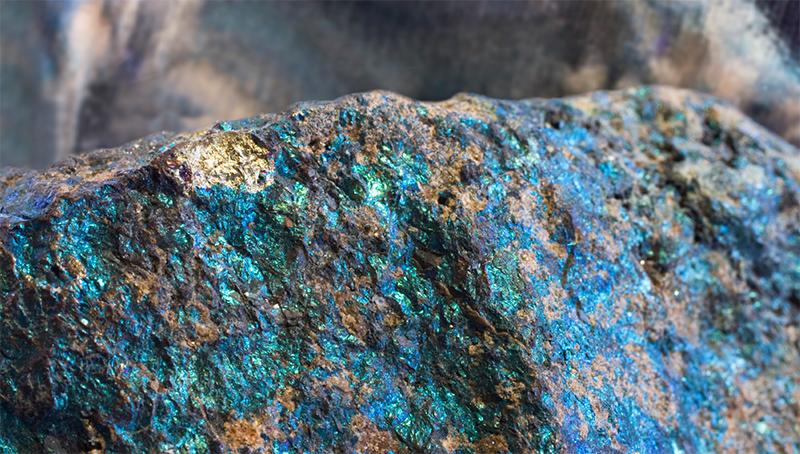 Apple kobalt