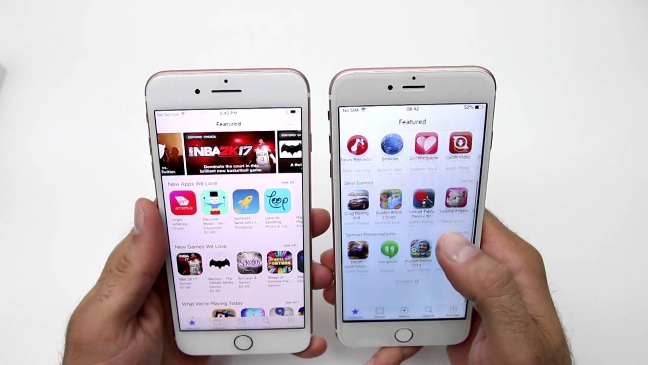 Sahte iPhone