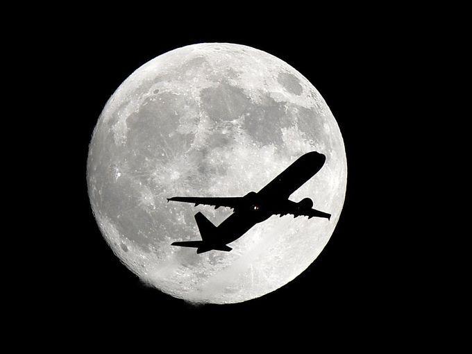 Kaybolan uçak kara kutu