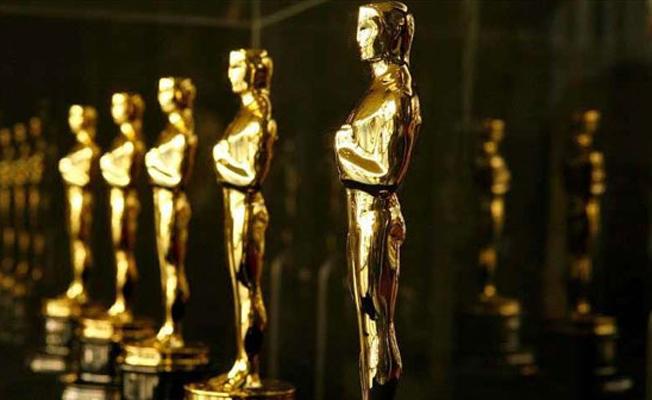 2018 Oscar ödülleri