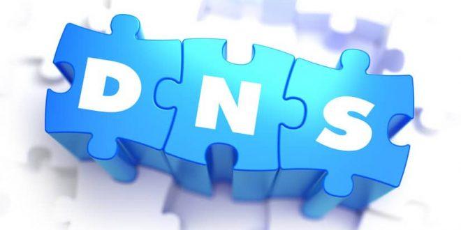 2020 Güncel DNS Adresleri