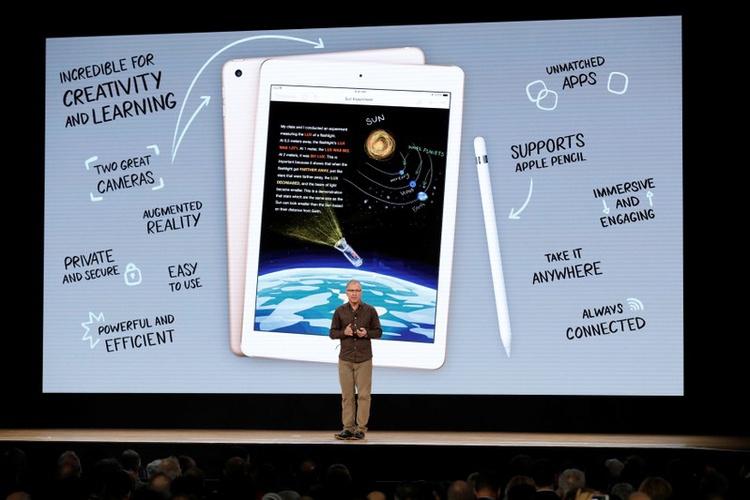 ucuz iPad
