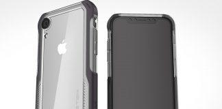 6.1 inç ucuz iPhone