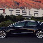 Tesla sabotaj