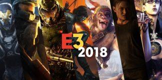 EA E3