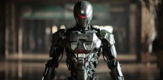 katil robotlar