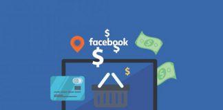 Facebook Reklam