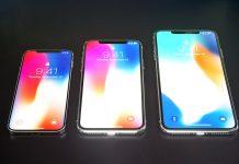 Ucuz iPhone