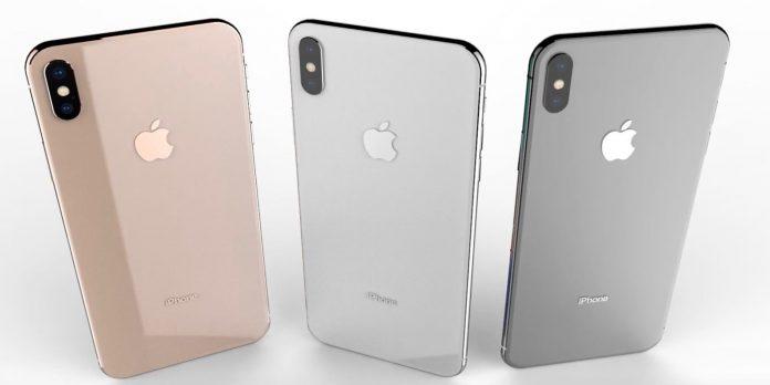 iPhone X Plus ucuz iPhone