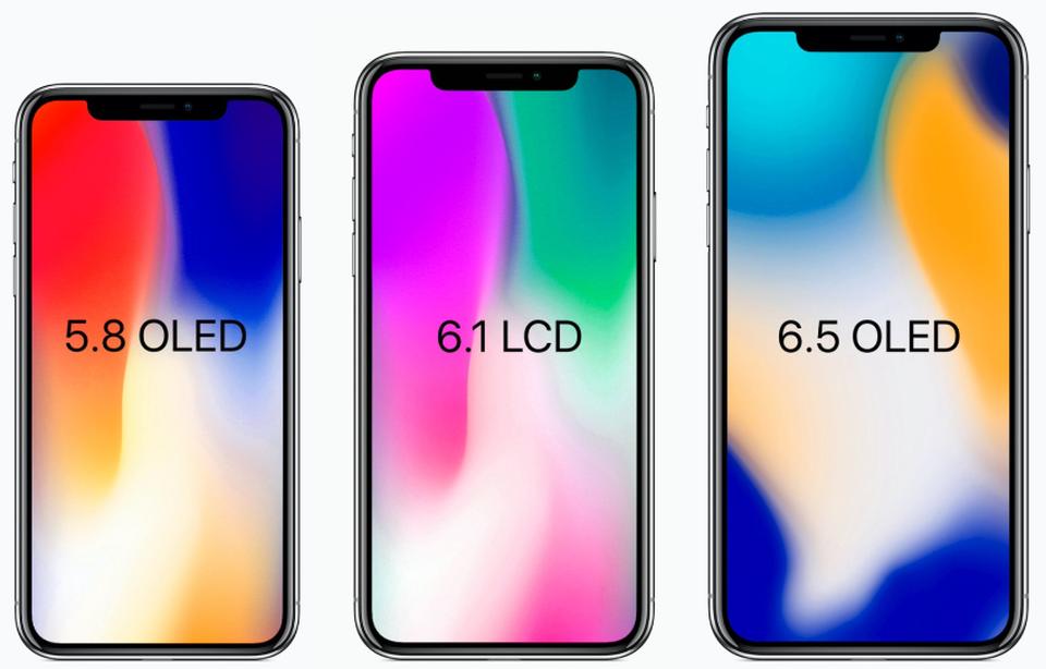 Ucuz iPhoneX geliyor