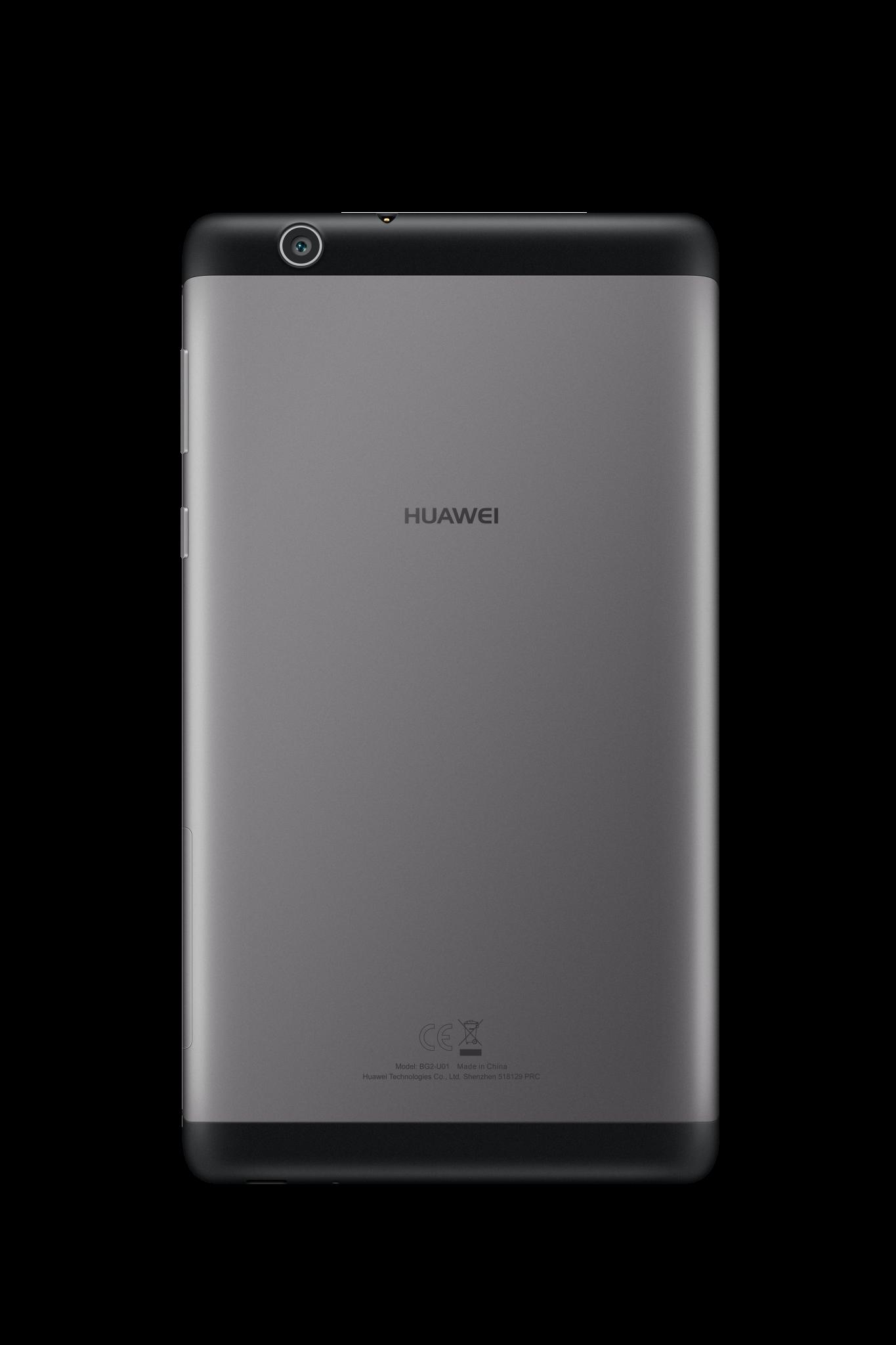 Huawei T3 Gri