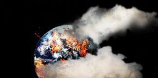 Dünya nükleer silah