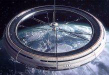 asgardia uzay ülkesi