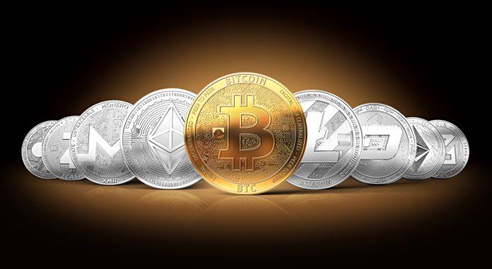 coin piyasası değer kaybediyor