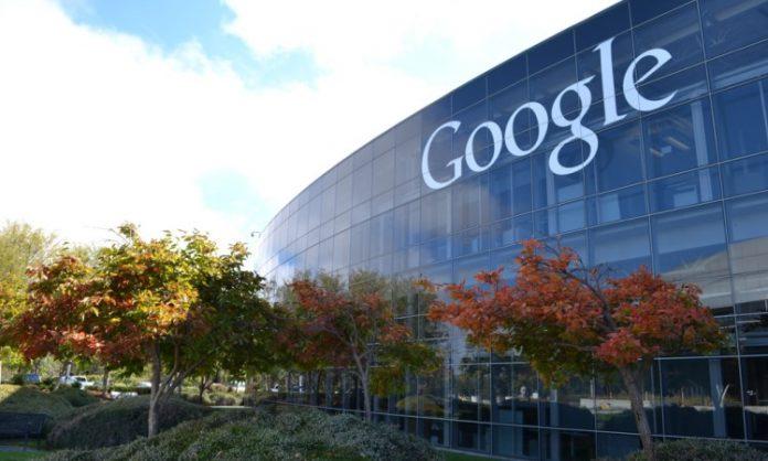 Avrupa Birliğinin Google'a Cezası