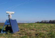 Agrilaser lazer teknolojisi