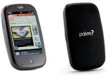 palm pepito