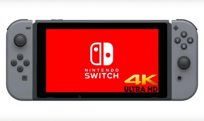 nintendo-switch4k