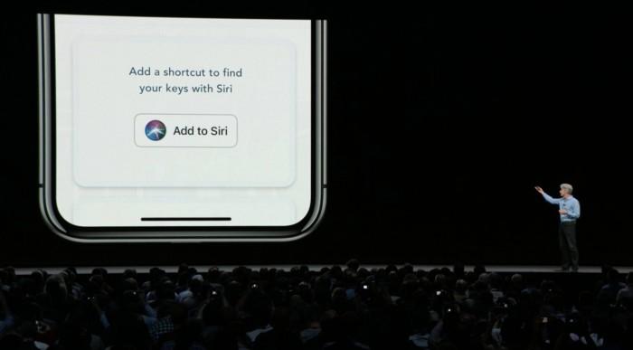 iOS 12 ile Gelen Yeni Siri Kısayolları Nasıl Kullanılır?
