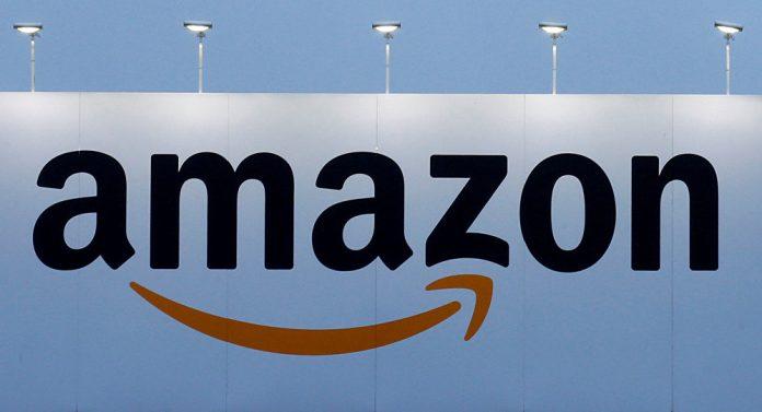 Amazon-Türkiye-1