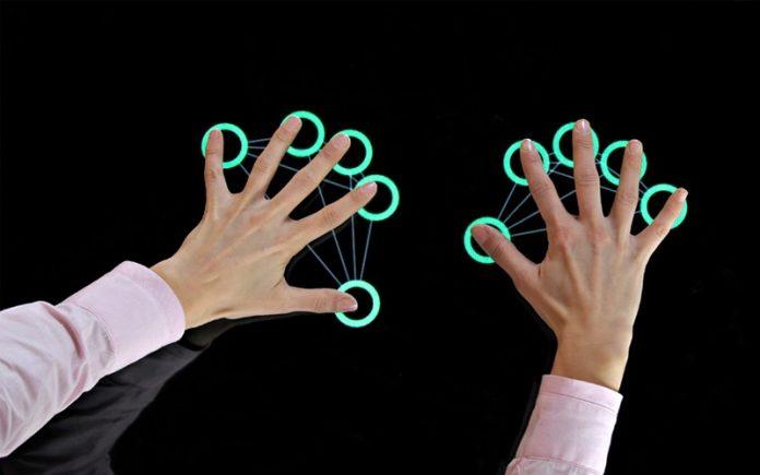 Dokunmatik Ekran Teknolojisi